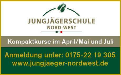Jungjaegerschule-nord-west-Jagdausbildung-KurseQsg8Gg2m09VMF