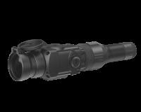 Pulsar Core FXQ-55 BW - funktioniert als Thermal-Vorsatzgerät oder als Wärmebildmonokular
