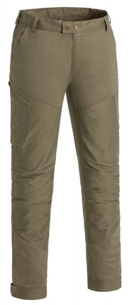 Hose Tiveden Anti-Insect H.Olive