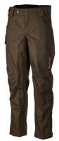 Browning Hose Tracker One Protect. Mit große Beintasche, 2 Eintsecktaschen und verstellbarem Beinabschluss.