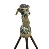 Primos Zielstock Tricker Stick Camera-Optik-Montage Zubehör