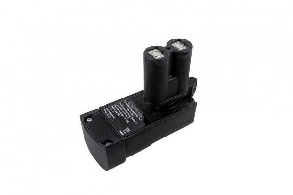 Nitehog Akku-Pack für TIR-M35 Wärmebildgeräte