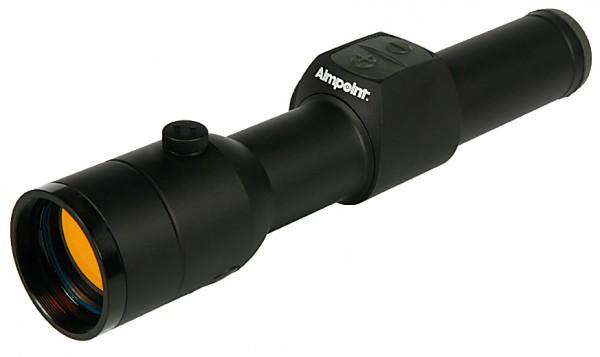 Hunter H30S 2 MOA