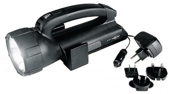 Handscheinwerfer 15HD Plus
