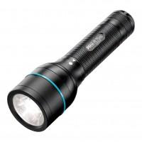 Taschenlampe Pro PL75mc