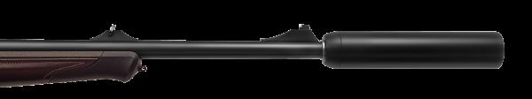 On-Barrel SD L203mm - 27dB