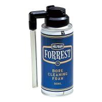 Reinigungsschaum Forrest