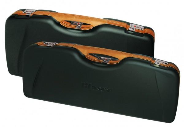 ABS-Koffer Typ A