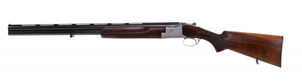 BDF FN B25 Kal. 12/70