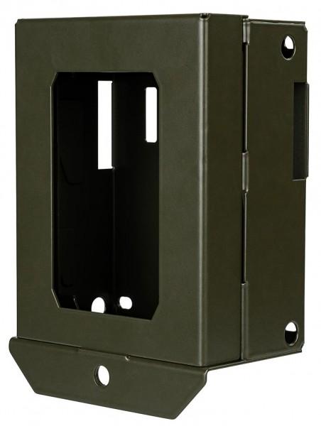 Metallschutzgehäuse GH-4 für Dörr SnapShot Cloud 4G