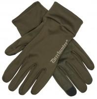 Deerhunter Handschuhe Rusky Silent