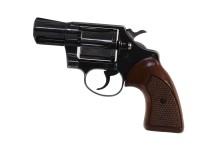 Revolver Colt Detective Kal. .38Special