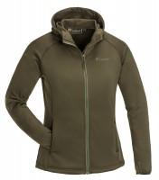 Sweater Himalaya-Active H.Olive
