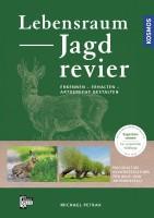 Kosmos Lebensraum Jagdrevier, Michael Petrak
