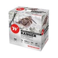 12/70 Ranger Streu 2,7mm - 34g