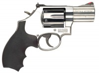 Modell 686