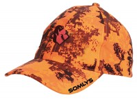 Somlys Cap 919
