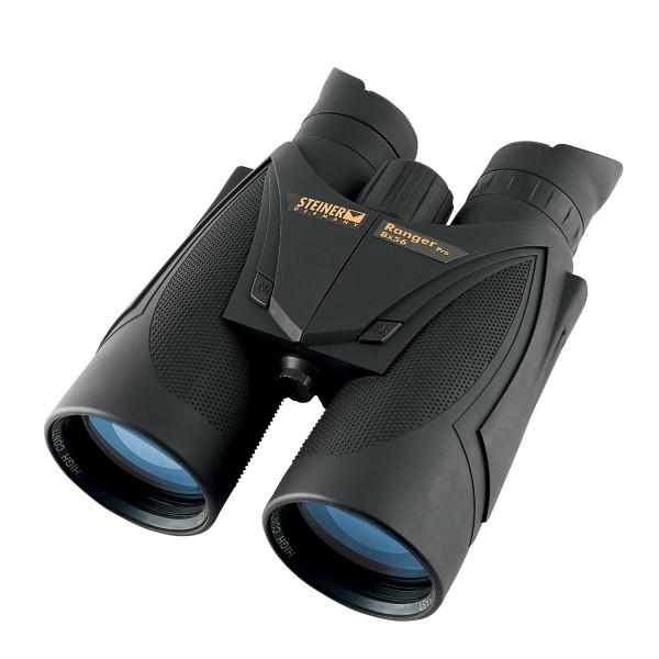 Ranger Pro 10x56