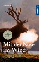 Kosmos Mit der Nase im Wind, Joachim Eilts