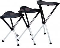 Dreibeinstuhl Comfort Sitzhöhe 55cm
