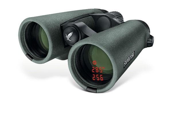 EL Range 8x42 W B