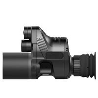 NV 007 A 16mm/42mm Deutsche Ausführung