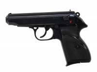 Pistole HEGE FEG AP 66 Kal. .32Auto