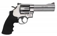 Modell 629 Classic