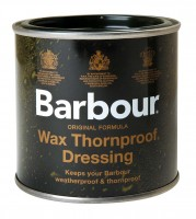 Wax Thornproof Dressing N/A
