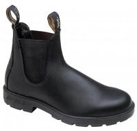 Blundstone Stiefel Modell 510 - Der Stiefel Chelsea Modell 585 von Blundstone ist ein aus robustem Leder hergestellter, modischer Hingucker für die Jagd und...