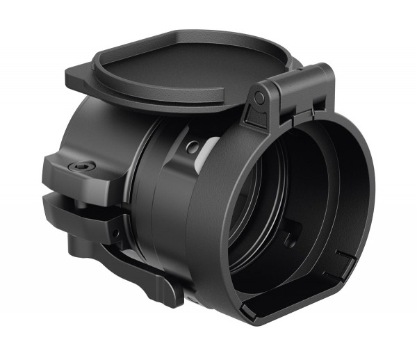 Cover Ring Adapter 50mm