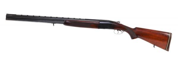 BDF Rottweil 65 Kal. 12/70