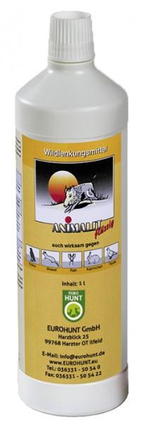 Animalit Vergrämungsmittel 1000ml flüssig