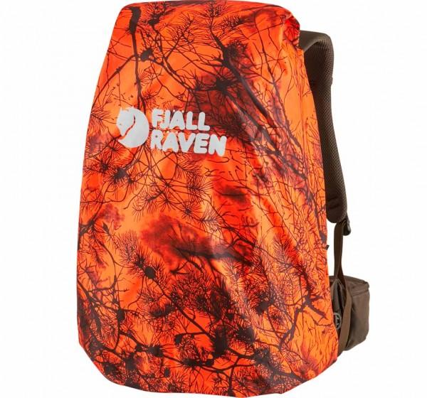 Hunting Rain Cover 16-28 Safety Orange