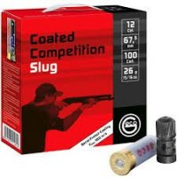 12/67,5 Competition Slug 26g