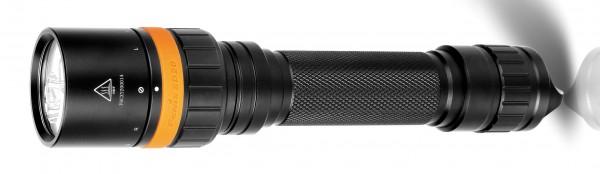 Taschenlampe SD20 09FN068