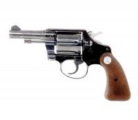 Revolver COLT Cobra/3* Kal. .38Special