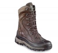 Meindl Stiefel Garmisch Pro GTX® - Garmisch Pro GTX® Stiefel von Meindl ist der ideale Begleiter für Revierarbeiten, alle Formen der Jagd oder fürs Wandern.