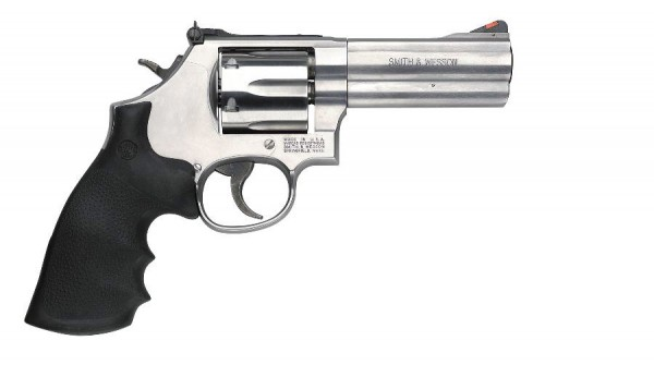 Modell 686 3''