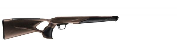System R8 Professional Success Leder / Savanne Leder schwarz