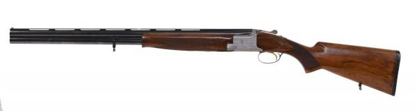 BDF FN 105-B1 Kal. 12/70