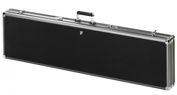 Aluminium-Kunststoff-Koffer