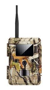 Wildkamera DTC 1200 Camo