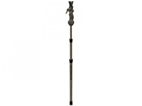 Primos Trigger Stick Einbein-Zielstock