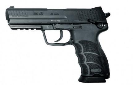 45 Compact (V1)