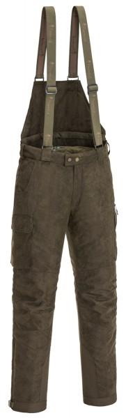 Pinewood Hose Abisko. Hose mit wind- und wasserdichter sowie atmungsaktiver Funktionsmembran.