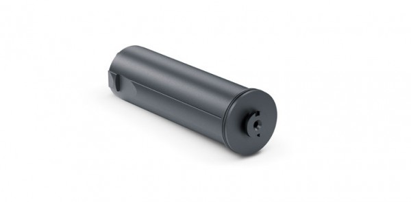 Batteriepack APS 3