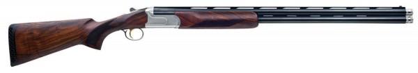 Churchill 206S Sporting Silber