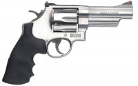 Modell 629