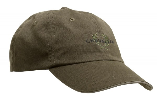 Chevalier Cap Arizona Tabacco